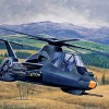 RAH - 66 Comanche Model Set