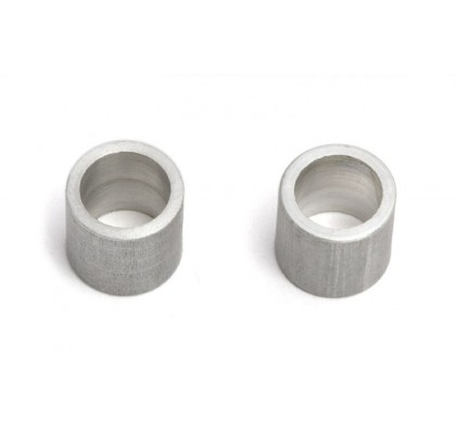 Rear Axle Bearing Spacer