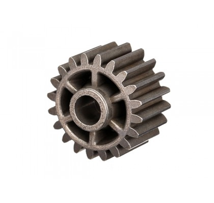 Transmisson Input Gear 20-tooth/ 2.5x12mm pin