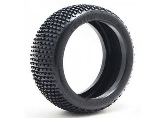 Best Off Road Tires >> Battle Star 1 8 Biuggy Tire
