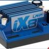 IX8 Kömürsüz Hız Kontrol Ünitesi