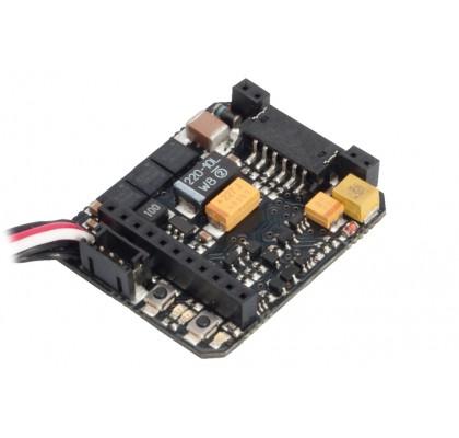 SXX-SXX Mod-Stok ESC -Güncelleme Kiti