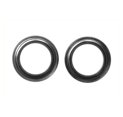 8x12x3.5 Ball Bearing (2 adet)