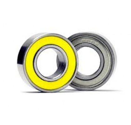 Metal 5x8x2.5 Bearing (1pcs)