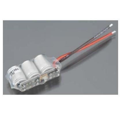 SXX Kapasitör LG820 6.0-7.4V