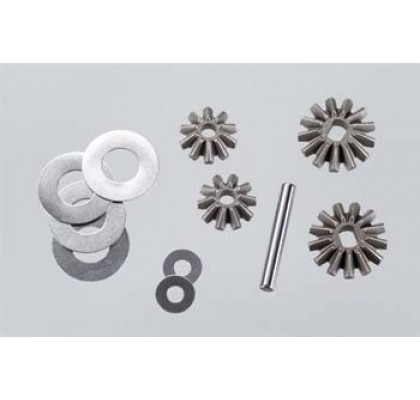 GEAR DIFF BEVEL GEARS (13T AND 10T) FOR FIRESTORM