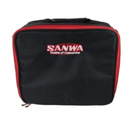 Case Carrying-Multi Bag