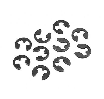 E-Clip 2.3 (10)
