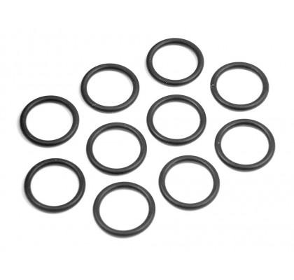 O-Ring 10x1.5 (10)
