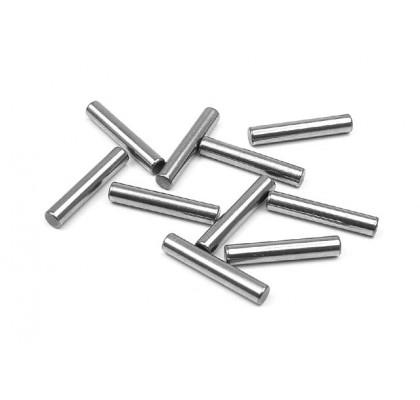 Pin 3x17 (10)