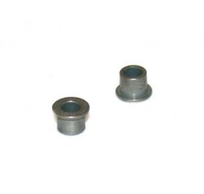 TRF416 Short flange tubes (2)