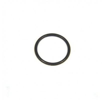 9mm O-Ring x 1