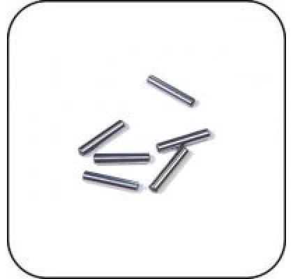 1.5x7.8 Pin x 6