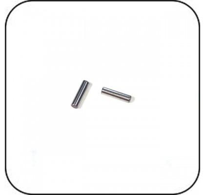 1.5x5.8 Pin (2)