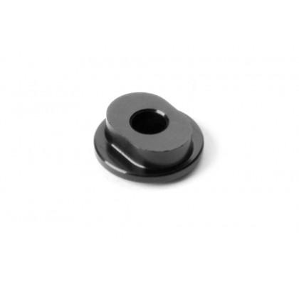 Alu Upper Deck Collar for Flex Elimination
