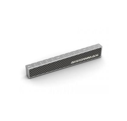 Ultra Hassas Şasi Sarkma Ölçer 4.0-6.6MM