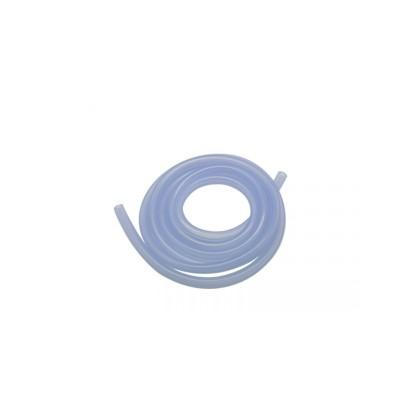 Yakıt Hortumu- Florasan Transparan Mavi