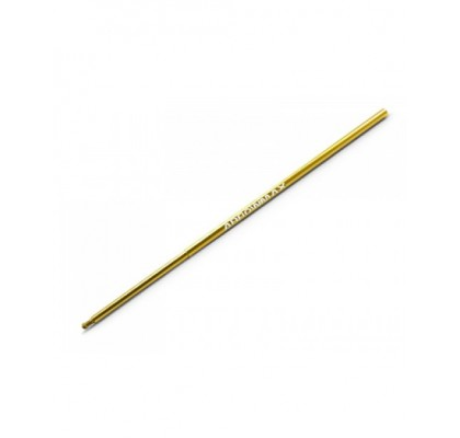 Ball Allen Wrench 2.5x120mm Tip Only V2