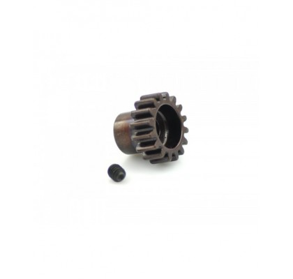 Ultra Pinion Modul1 (spring steel)