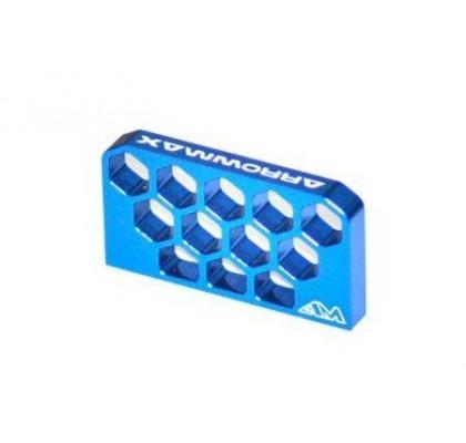 Battery Stopper