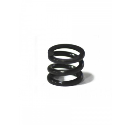 Clutch Spring Hard (spring steel)