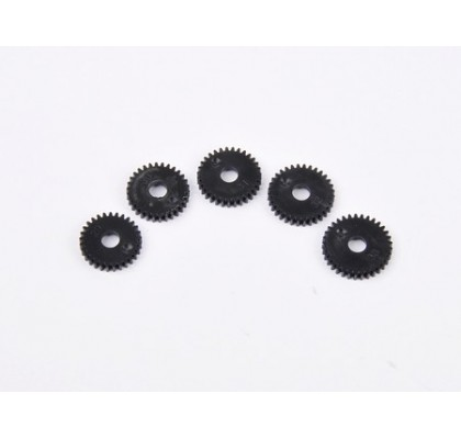 AMZ Spur Gear Set (29/30/31/32/33)