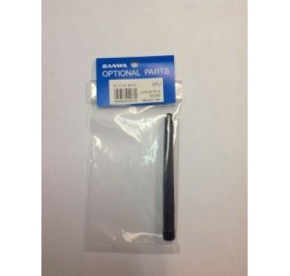 ANTENNA FOR M11-X