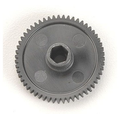 Spur Gear/Drive 55t RC18T