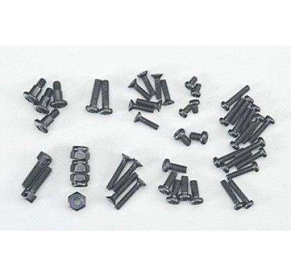 Screw Set RC18T