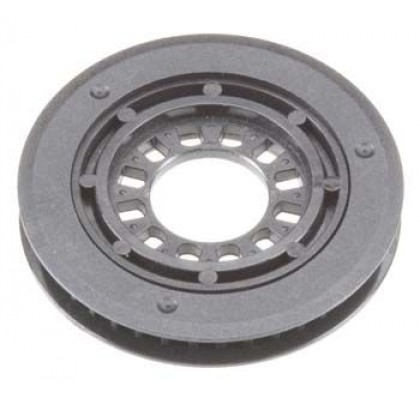 Factory Team One-Way/Spool Pulley TC5