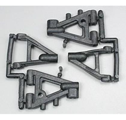 Front Suspension Arm Set NTC3