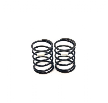 Shock Spring (White-Hard)