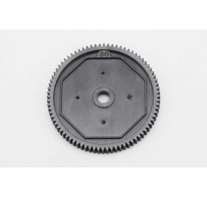DP48 80T Spur Gear