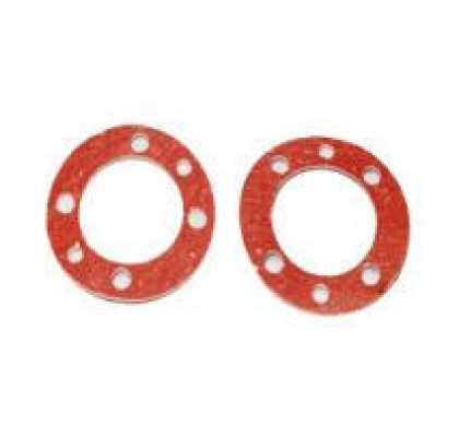 Gear Differentials Sealed Gaskets