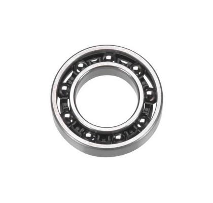 Çelik GP5 Arka Rulman (14x25.4x6)