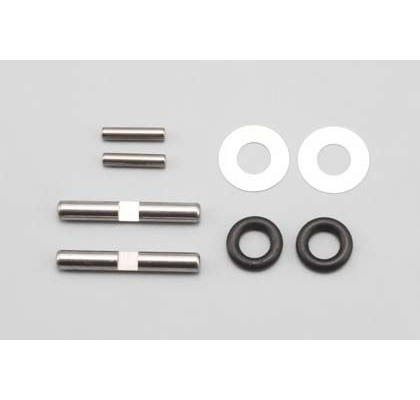 YZ-2 Gear Differential Maintenance Kit