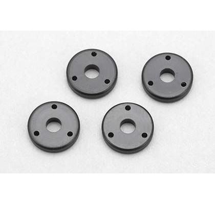 BD7/5 Hole Piston 1,1mm x 3,0mm