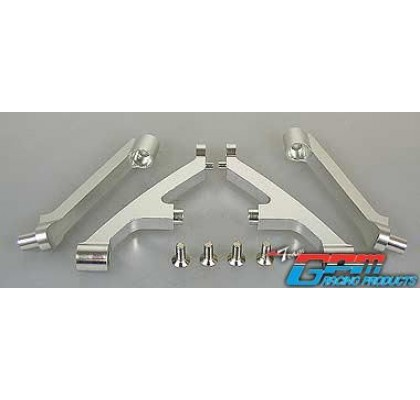 ALLOY F TOWER SUPPORT SET FOR BAJA 5B