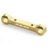 Brass Rear Lower Suspension Holder - (RR)