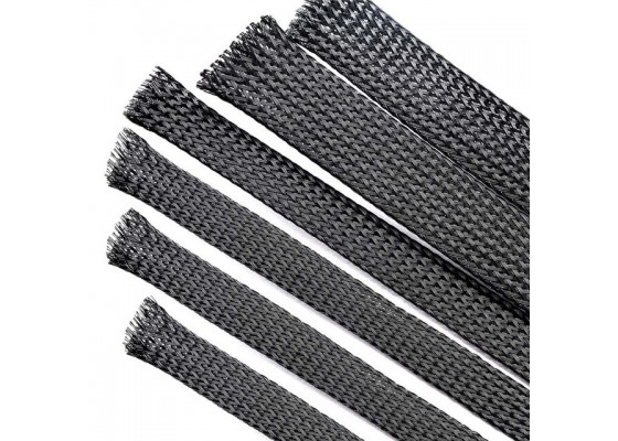 4mm Flexible Wire Mesh 1M
