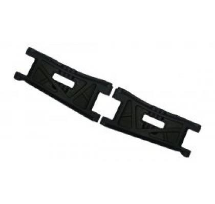 2WD Front Suspension Arm
