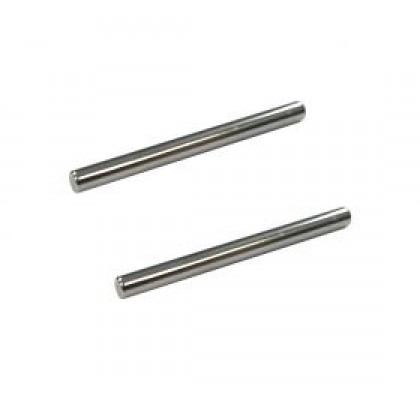 2WD Front Suspension Outer Pin Set