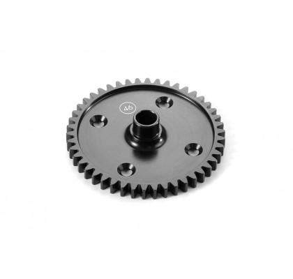 Center Differential Spur Gear 46T - Large