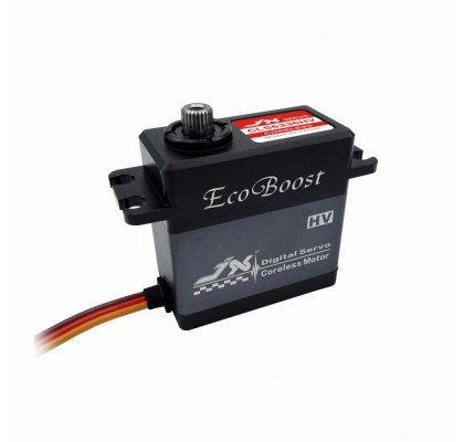 CLS6336HV 35kg Aluminium Shell Metal gear High Voltage Coreless Digital Servo
