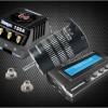 Kömürsüz 1/8 Araç Kombosu, 150AMP Sensörlü ESC +2250KV Motor