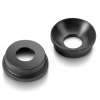 Composite Ball Cup 13.9mm - Graphite (2)