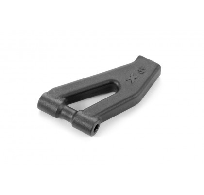 Composite Suspension Arm for Set Screw - Front Upper - Hard