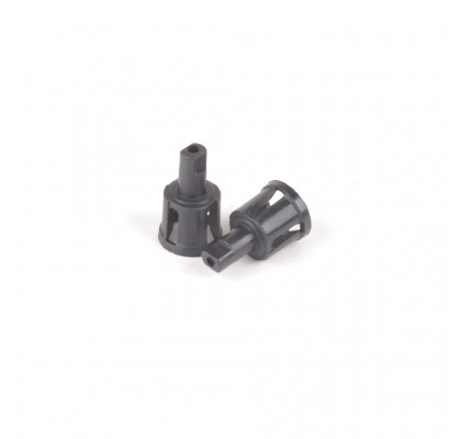 Front Differential Outdrive Plastic-Standard