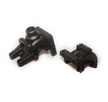 Gear Box (1pcs) - S10 Blast 2