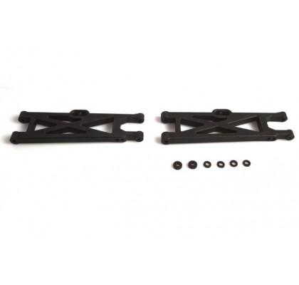 Rear Lower Suspension Arm Set- S10 Twister TX/MT